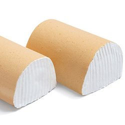 Pasta Rulo